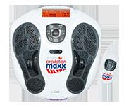Cirkulationstræner-maxx-Ultra